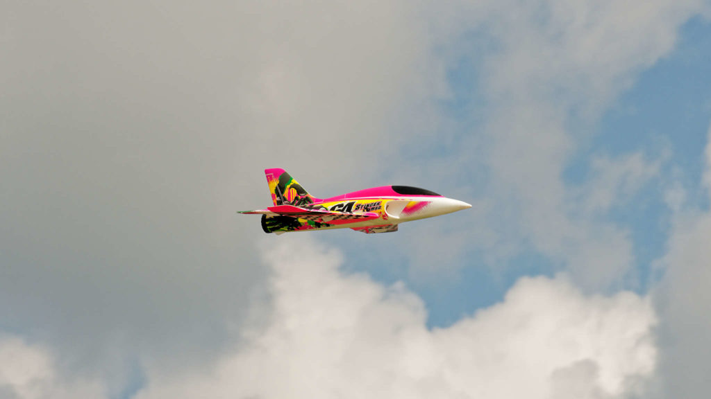 RC Club News - Fly With Catawba Valley RCFly With Catawba